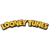 Looney_Tunes_-_Logo