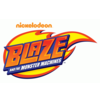blaze-and-the-monster-machines-logo-nickelodeon-preschool-nick-jr-junior-jnr